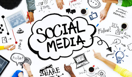 Social Media Marketing for Businesses Chicagoland